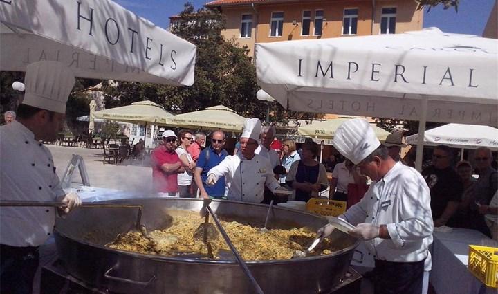 Asparagus Festival 1