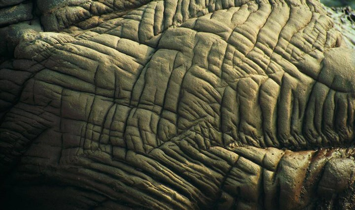 Geological sights 9