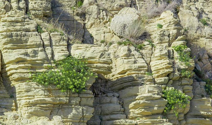 Geological sights 3