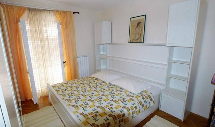 Apartmani 1