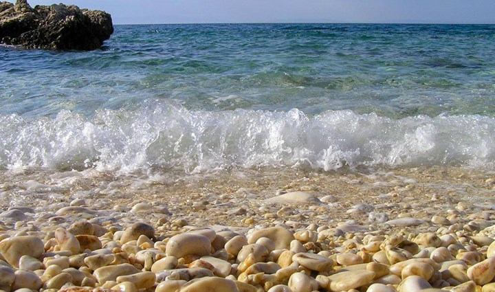 Beaches 0