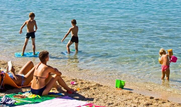 Padova Premium Camping Resort 0
