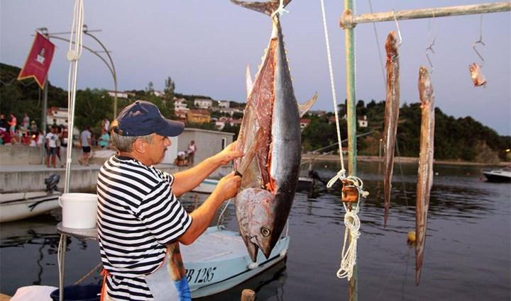 Notte dei pescatori 2