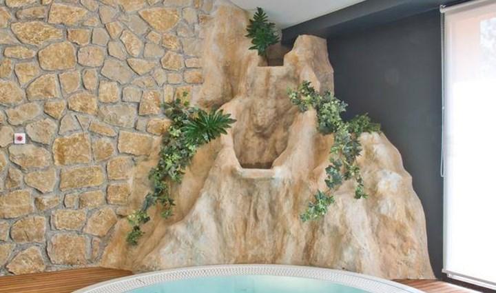 San Marino Camping Resort 3