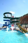 Aquapark thumb 3