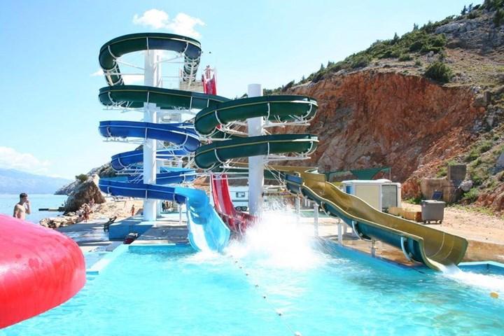 Aquapark 0