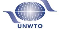 Natječaj UNWTO-a