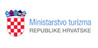 Ministarstvo turizma - izmjene i dopune turističkih Zakona