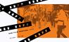 RAFF - Rab Film Festival thumb 2