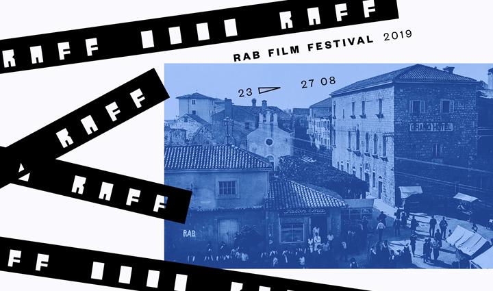 RAFF - Rab Film Festival 0