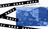 RAFF - Rab Film Festival thumb 0