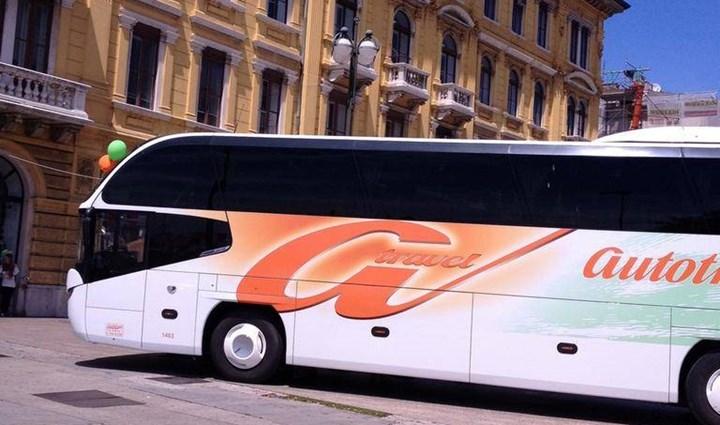 Autotrans 1