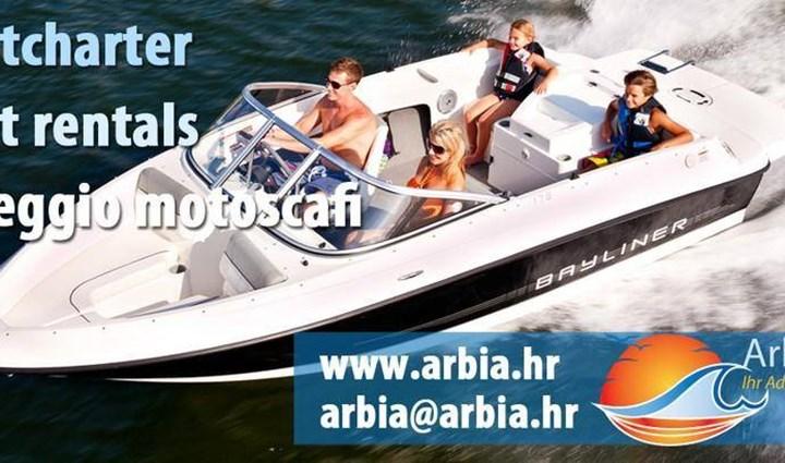 Arbia 2