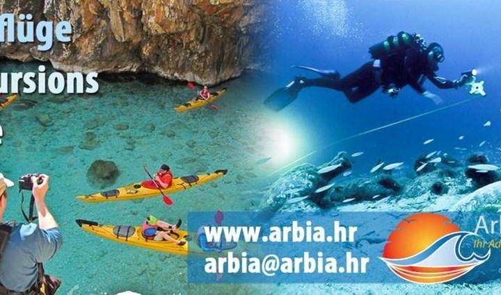 Arbia 0
