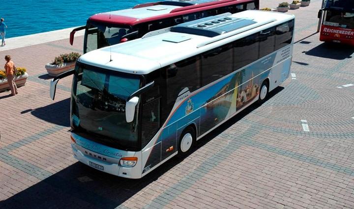 Bus 0