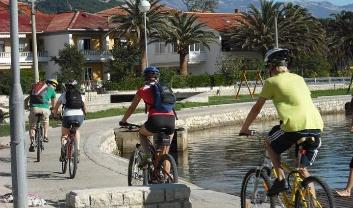Biciklizam 7