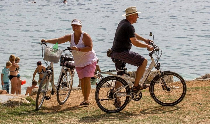 Biciklizam 9