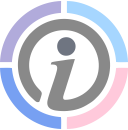 Logo zasite podataka