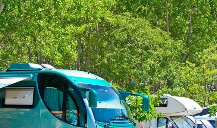 Campingplätze 6