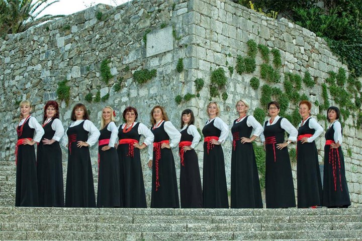 Klapa Performances 5