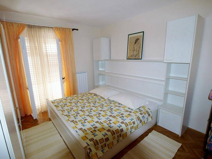 Apartements 1