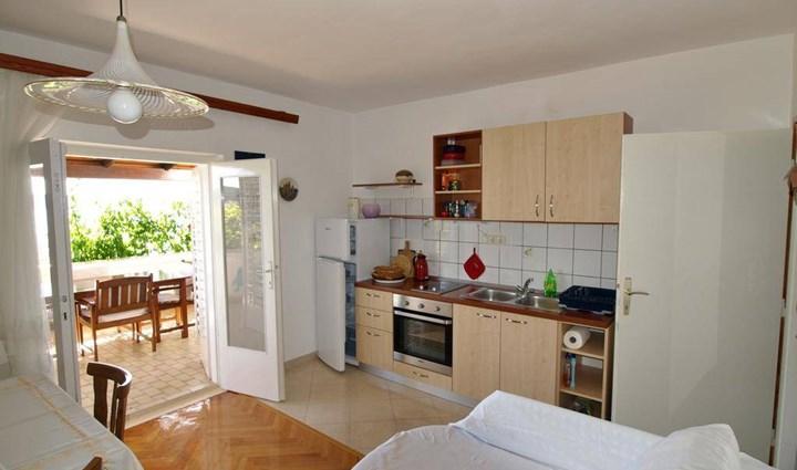 Appartamenti 0