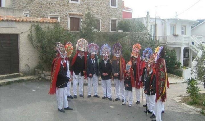 Lopar Carnival 3