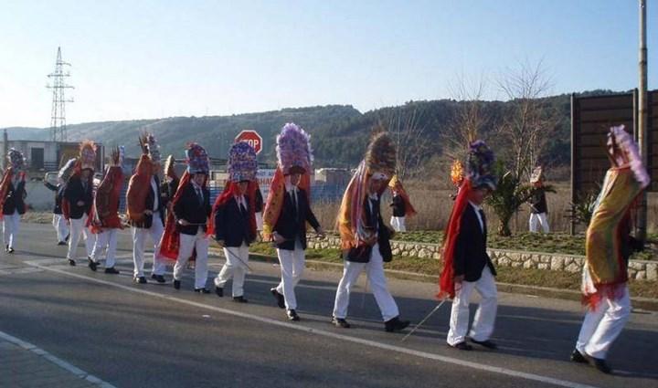 Lopar Carnival 5
