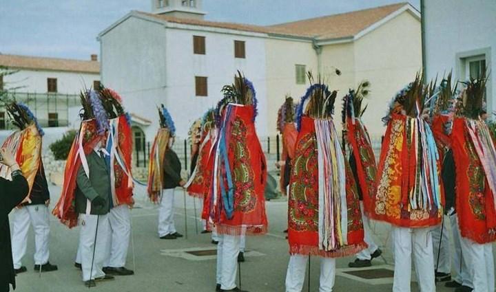 Lopar Carnival 4