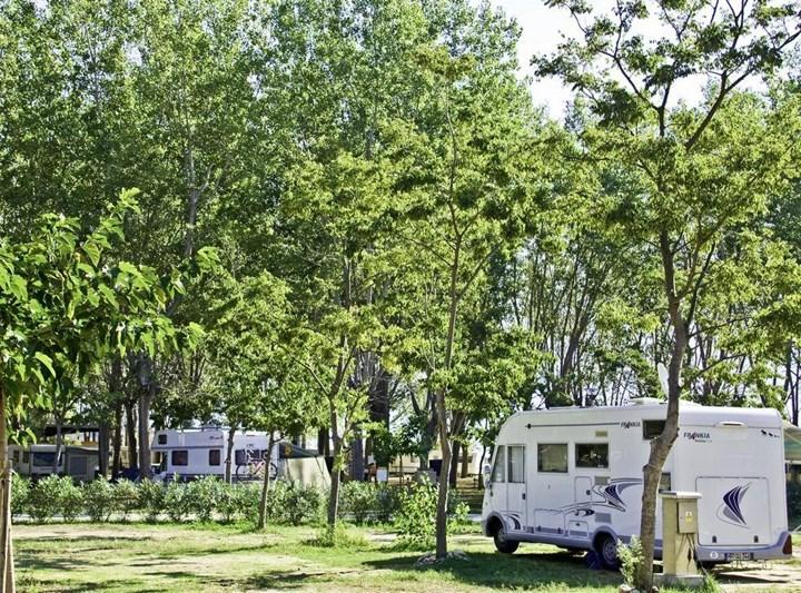 San Marino Camping Resort 10