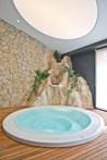 San Marino Camping Resort thumb 3