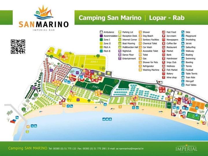 AC San Marino 6