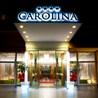 Hotel Carolina thumb 5