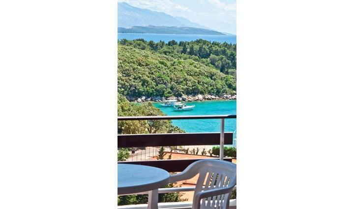 Eva Sunny Hotel & Residence 5