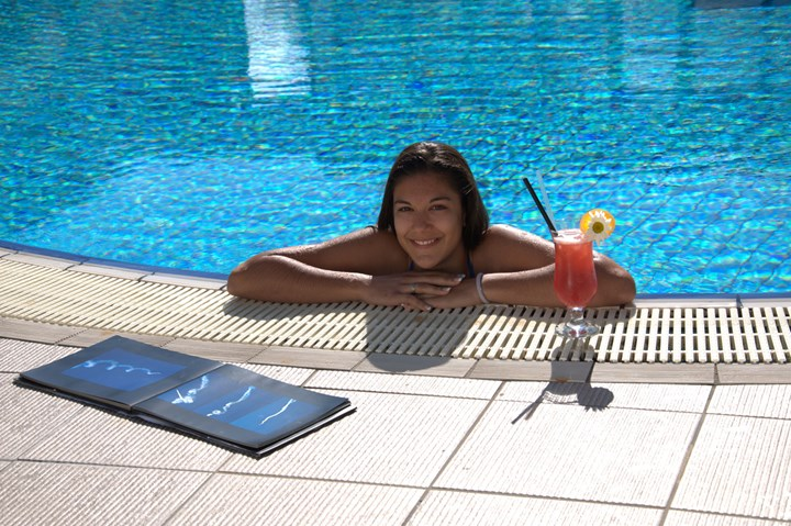 Hotel International 3