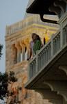 Hotel Arbiana thumb 6