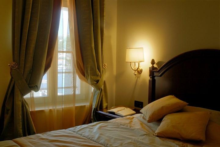 Hotel Arbiana 7