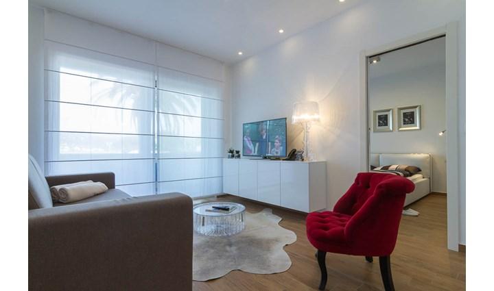 Villa Royal Apartments 13