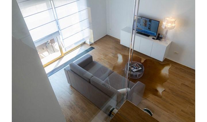 Villa Royal Apartments 15