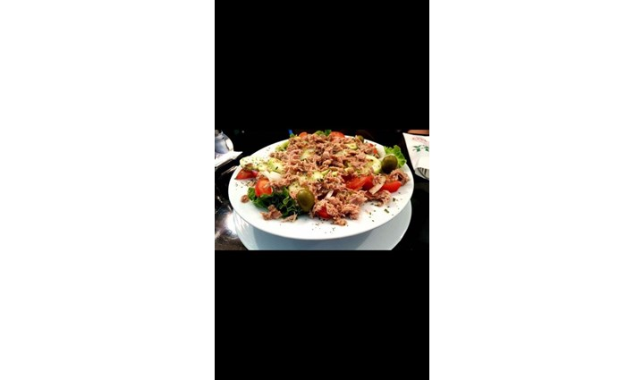 Pizzeria Zeko 3