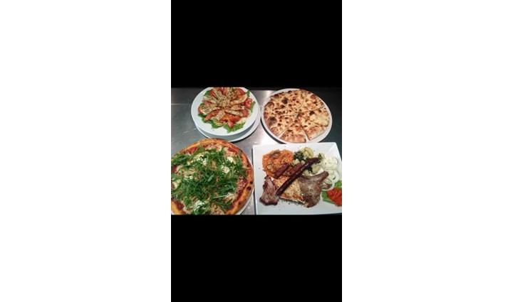 Pizzeria Zeko 5